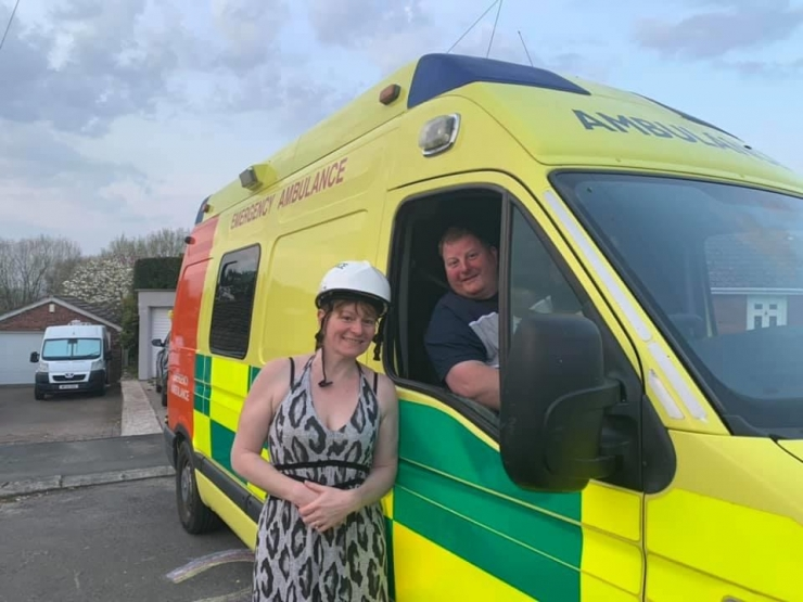 https://www.freemasonrytoday.com/more-news/lodges-chapters-a-individuals/tameside-a-e-nurse-and-east-lancs-freemason-purchases-ambulance-to-aid-in-covid-19-crisis