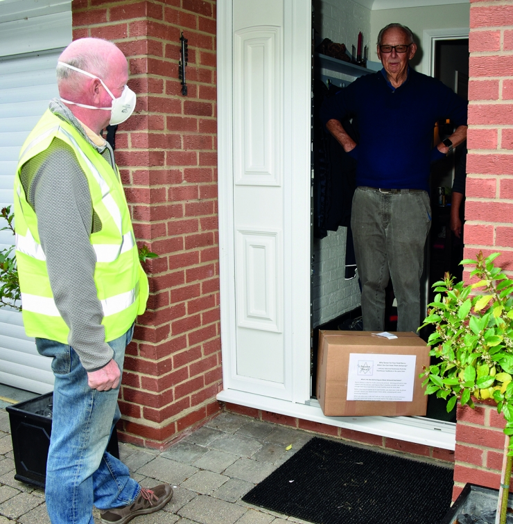 https://www.freemasonrytoday.com/more-news/provinces-districts-a-groups/suffolk-freemasons-commence-delivery-of-food-boxes-to-support-the-most-vulnerable