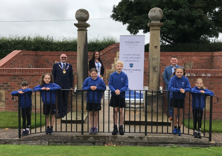 https://www.freemasonrytoday.com/more-news/provinces-districts-a-groups/cheshire-masonic-hall-becomes-essential-pop-up-school