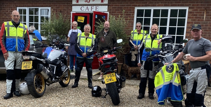 https://www.freemasonrytoday.com/more-news/provinces-districts-a-groups/lincolnshire-s-motorcycling-freemasons-are-still-on-the-road-with-vital-deliveries