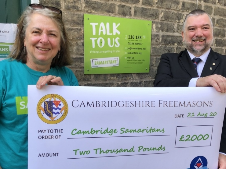 https://www.freemasonrytoday.com/more-news/provinces-districts-a-groups/samaritans-get-lockdown-support-from-cambridgeshire-freemasons