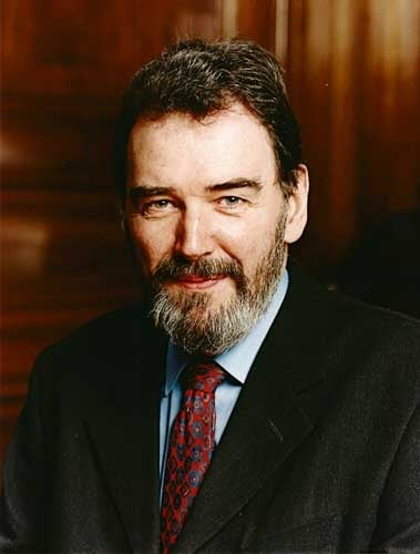 Freemasonry and World War II - John Hamill