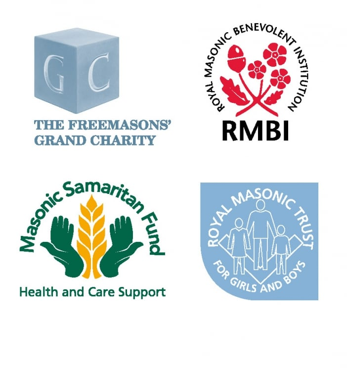 Have your say in the Central Charities' non-masonic giving survey 2014