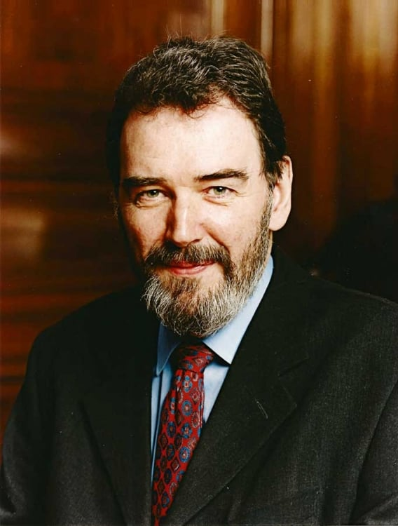 John Hamill details the history of Metropolitan and Provincial Grand Lodges and Masters