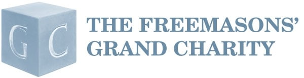 Non-masonic grants approved at the Grand Charity AGM - September 2015
