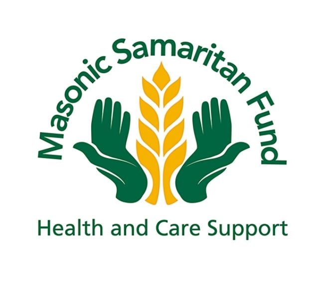 £1m in grants distributed by Masonic Samaritan Fund to mark 25th anniversary
